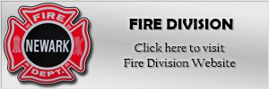 Visit Fire Division Website